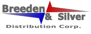 Breeden & Silver Distribution Corp.